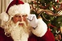 Dedo Mraz za Bozik i Stara Nova Godina