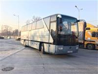 Avtobus Mercedes 403 Zamena