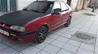 Renault 19 -94