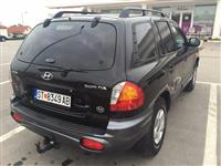 Hyundai Santa Fe -04