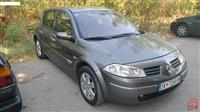 Renault Megane 1.9dci unikat nov full