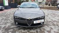 Alfa Romeo 159 JTD 150ks -06