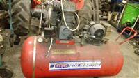 Kompresor Fini 300L