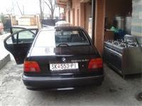 BMW 525 tds -00