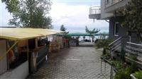 Se izdava prostor ili shаnk Sveti Stefan Ohrid