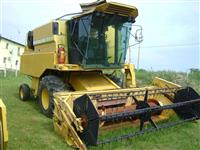 New Holland TX-30,80-60,80-50