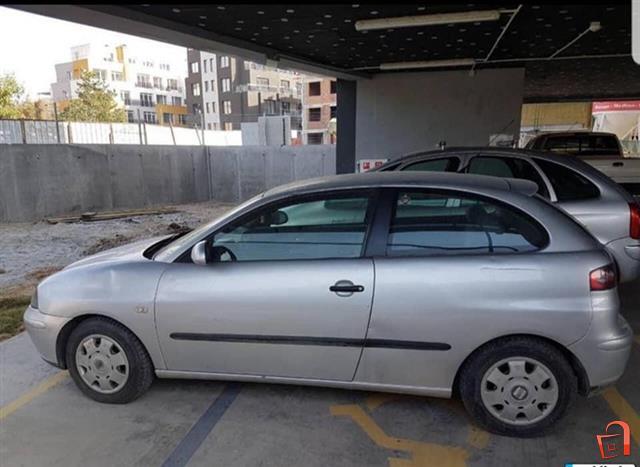 Delovi-za-Seat-Ibiza-1-2benzin--04