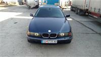 BMW 525 TDS KARAVAN