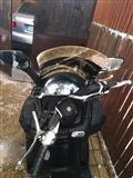 Sym joymax 250cc