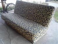 Krevet sofa klik klak