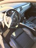Peugeot 508 full oprema -11
