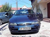 FIAT BRAVA 1.6  76KW -01