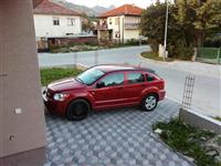 Dodge Caliber 2.0 dizel TOP SOSTOJBA