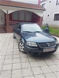 VW Passat 1.9 TDI 131ks -02