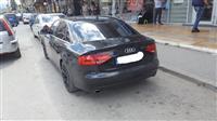 Audi A4 S-line dizel -08