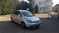 VW Golf Plus 5 pet 1.9tdi