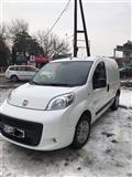 Fiat Fiorino 1.3multijet
