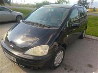 FORD GALAXY 1.9 TDI Full Opremen