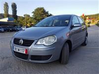 VW POLO 1.4 51 KW PERFEKTNO