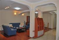 Изнајмувам куќа-стан во Пржино