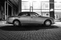 Lancia Thesis -07 2.4 jtd 136 kw 185 ks