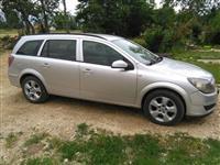 Opel Astra karavan -04