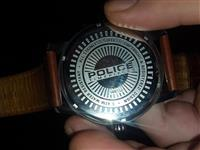 Marka na casov - Police  Timepieces 2018