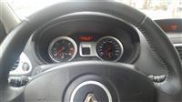 Renault Clio 1.5 DCI -05