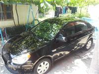 Hyundai Accent -07