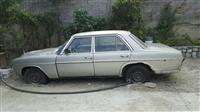 Mercedes-Benz -70ti