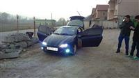 Opel Tigra -96