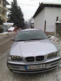 BMW 320 D  - 98