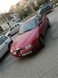Alfa Romeo 156 1.6l 16V TWINS