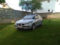 Seat Ibiza 1.9TDI GT 110HP -00