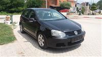 VW Golf 5 1.9tdi -04