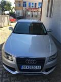 Audi A4 2.0 -08