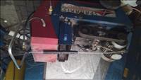 Komplet oprema za auto peralna