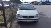 VW Polo -02