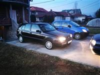 VW Golf 19 tdi 90