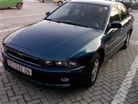 Mitsubishi Galant td glx -00