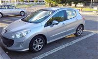 Peugeot 308 1.6 HDI 82 kw -11