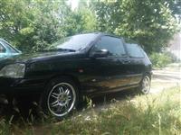 Renault Clio RSI 1.8