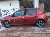 Renault Clio full oprema