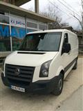 VW CRAFTER 35 -06