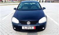 VW GOLF 5 1.9 TDI  SPORTLINE