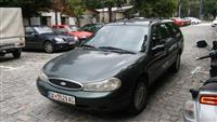 Ford Mondeo -99 ITNO