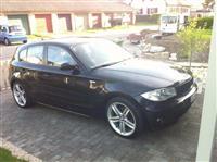 BMW 120 D 6 brzini -05