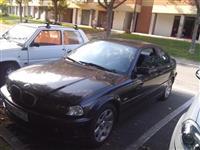 BMW 318 benzin plin -02 zacuvana