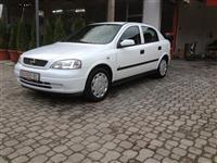 Opel Astra 1.4 benzin -09