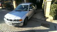 BMW 318 I -00